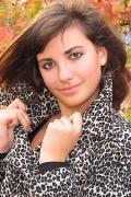 Rencontre fille d'ukraine