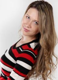 Femmes russes : 7 raison de ne pas choisir l'une d'elles