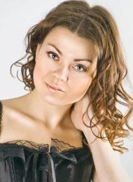 Rencontre Femme Minsk saunapoodcom